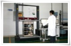 产品可靠性包装运输试验/测试