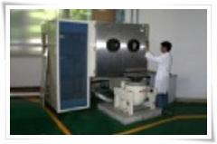 产品综合环境可靠性试验/测试