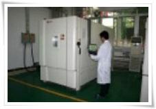 产品可靠性低气压试验/测试