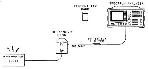 电路 电路图 电子 原理图 515_242