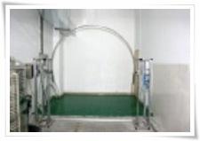 产品可靠性淋雨试验/测试