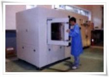 产品可靠性沙尘试验/测试